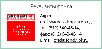 Кредит онлайн на карту Украина Взять деньги в займ