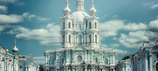 На поддержку малого бизнеса выделен 101,5 млн. рублей