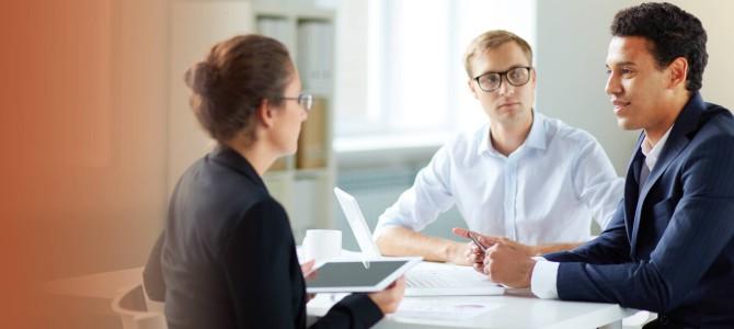 Актуальные вопросы развития малого и среднего предпринимательства обсудят в Красносельском районе