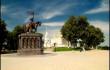18-19 октября в Санкт-Петербурге состоятся Дни Владимирской области.