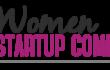 Международный конкурс среди женщин-руководителей стартапов.