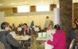 В Санкт-Петербурге прошла выставка «Малый бизнес и предпринимательство»