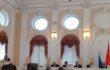 Петербург занимает лидирующие позиции в России по уровню развития предпринимательства