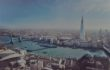 III Российско-британский бизнес-форум