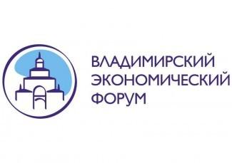 VI Межрегиональный экономический форум
