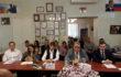 В  Союзе предпринимателей обсудили актуальные вопросы развития транспортной отрасли