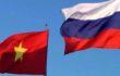 Российско-Вьетнамский культурно-деловой форум