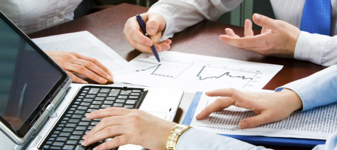 ФНС рассматривает установление налоговой ставки для малого бизнеса 7-8%