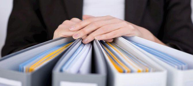 Субсидии для малого и среднего бизнеса Санкт-Петербурга: открытие записи на подачу документов