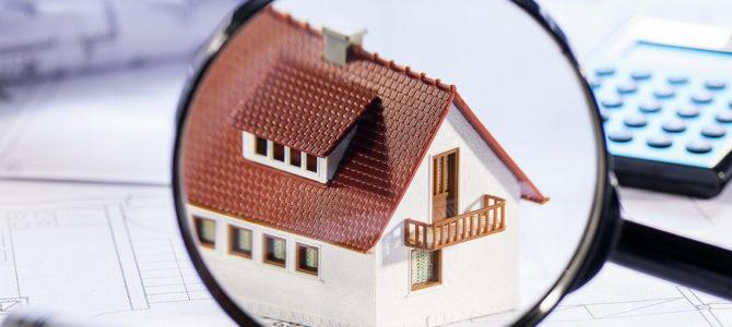 Расширен Перечень объектов недвижимого имущества для субъектов малого и среднего бизнеса Санкт-Петербурга