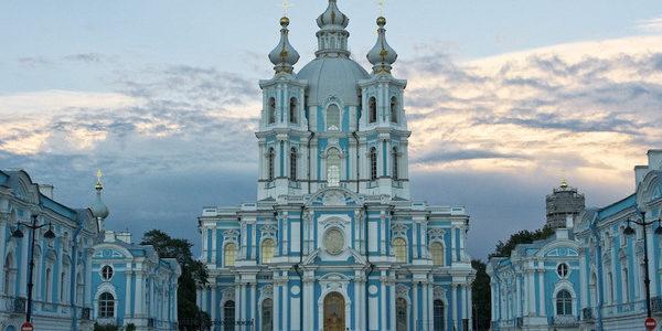 Малый и средний бизнес Санкт-Петербурга поддержат субсидиями из городского бюджета
