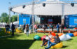 Летний Бизнес Фестиваль