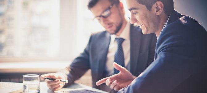 Биржа экспресс — консультаций «Мой бизнес» — ответ на твой вопрос!»