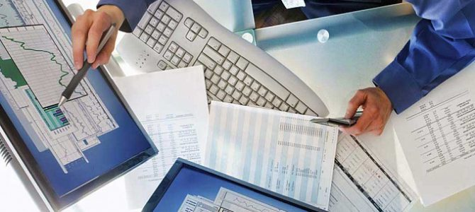 Правительство внесло в Госдуму законопроект об увеличении срока планирования закупок товаров, работ, услуг у СМСП