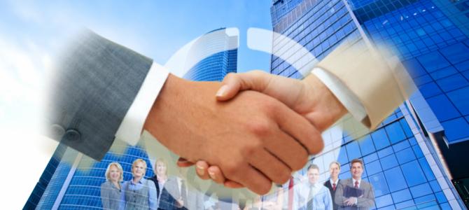 Правительство РФ продлило действие программы льготного кредитования