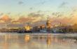 28 ноября состоится X форум крупного бизнеса Северо-Запада «ТОП 250»