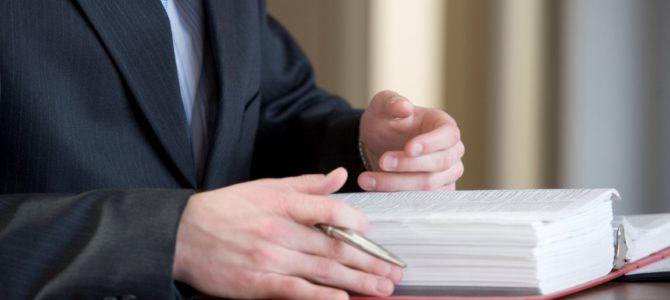 Минэкономразвития: количество проверок бизнеса за неделю снизилось на 10 %