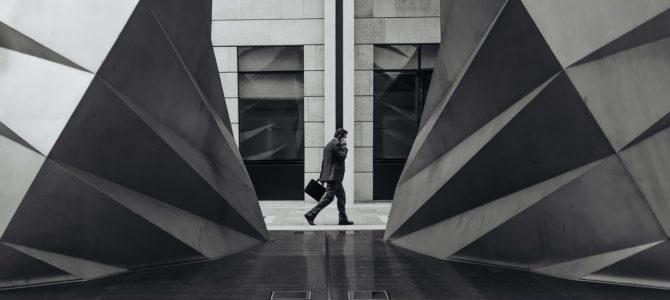 Бизнес в маске: Как работают компании Петербурга во время самоизоляции