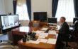 Петербург представил предложения по восстановлению сбалансированности региональных бюджетов