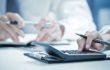Предоставление займов для цели выплаты заработной платы сотрудникам