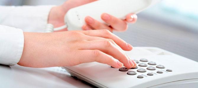 Фонд принимает заявки предпринимателей на предоставление займов для выплаты заработной платы