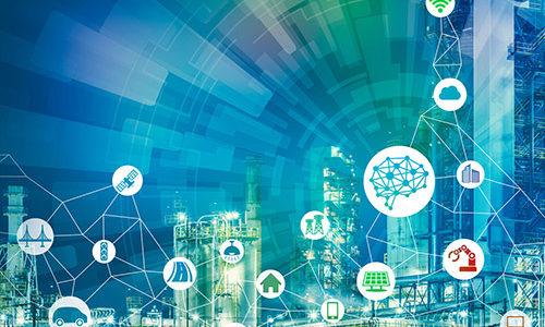 Семинар для компаний, предлагающих инновационные решения для ОАО «РЖД»