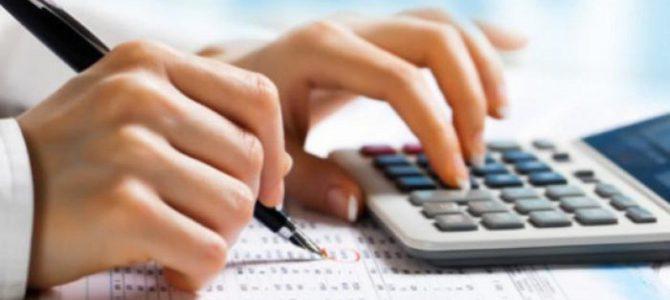 Займы без залогового обеспечения, под поручительство собственников бизнеса на заработную плату