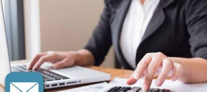 Фонд провел 147 консультаций по займам на заработную плату