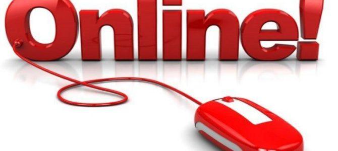 Программа онлайн-мероприятий Центра развития и поддержки предпринимательства Санкт-Петербурга с 14 по 18 сентября