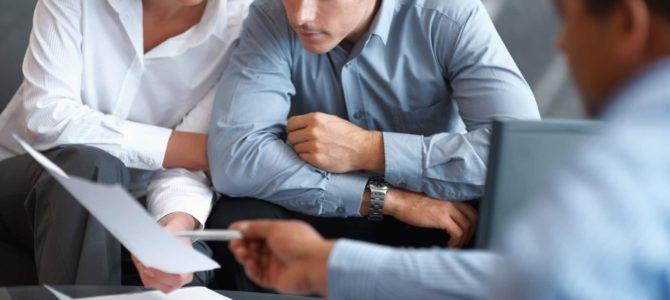 Интернет-издание «Свое Дело Плюс» рассказало о беззалоговых займах на поддержку и возобновление деятельности