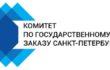 Новый мобильный агрегатор госзакупок для малого и среднего бизнеса презентуют в Санкт-Петербурге.