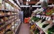 Минпромторг планирует изменить закупочные процессы между торговыми сетями и поставщиками